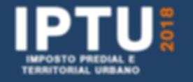 IPTU.png