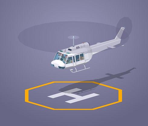 heliporto.jpg