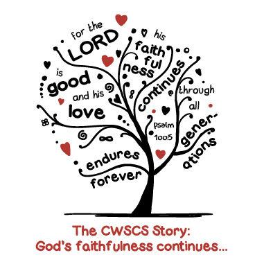 cwscs_faithfulness_logo.jpg