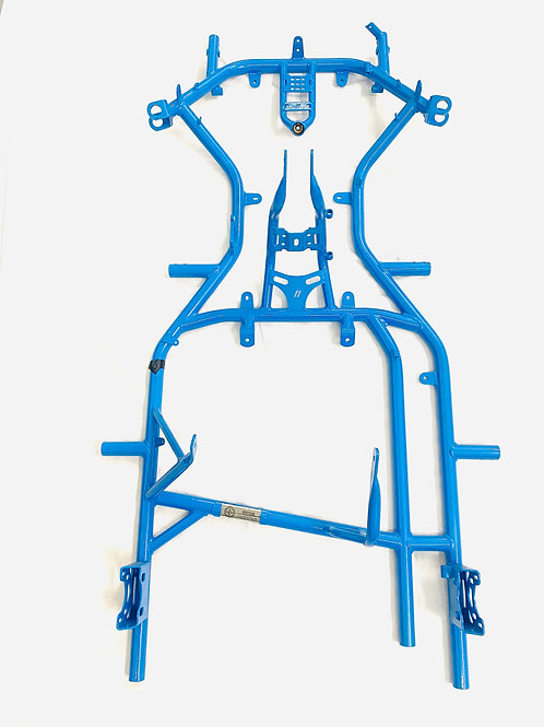 Chassis Frame 950mm