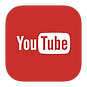 youtube-transparent-png-image-512.png