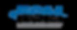 fsm logo.png