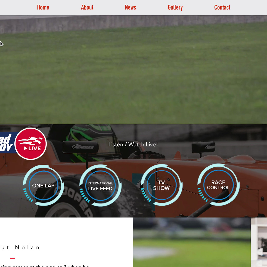 fsm new site 2.mov