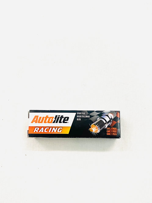 Autolite Spark Plug AR50
