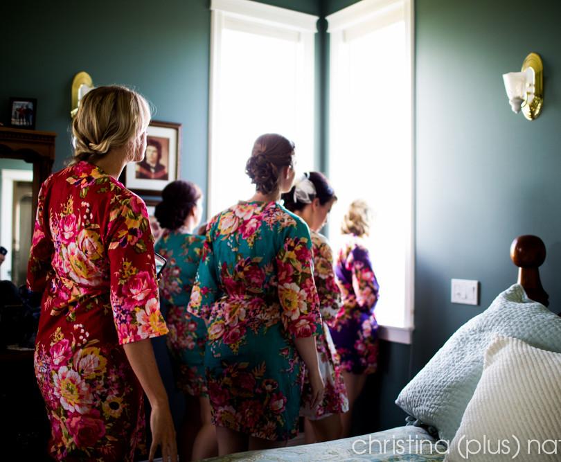 cochrane-wedding-4.jpg