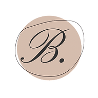 Beautymark Makeovers logo Cochrane Hair and Makeup artist Beauty Studio
