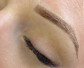 Beautymark Makeovers Microblading Permanent Makeup artist Cosmetic Tattoo Brows AHS Approved Beauty Studio