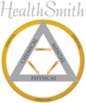 Health Smith jpg.JPG