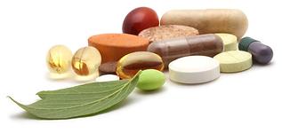 Multi-Vitamins.png