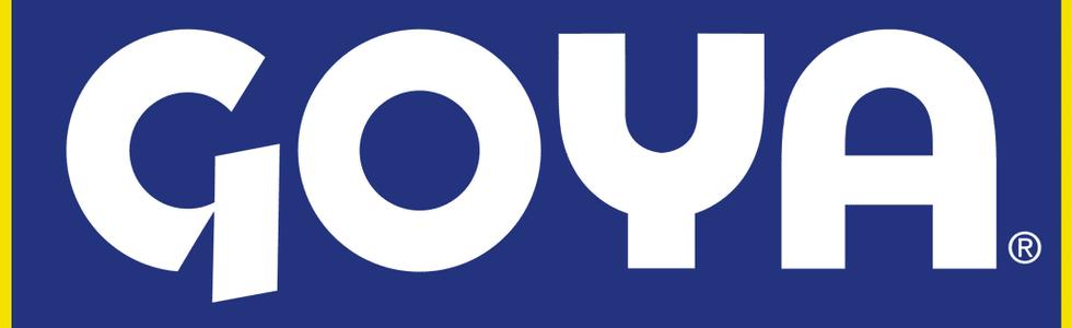 1456236298_goya-logo.png