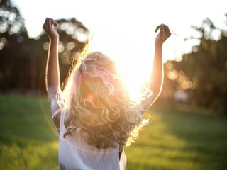 Mejorar nuestra vida implica realizar cambios