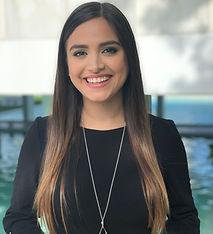 Brenda_Hernández.jpeg
