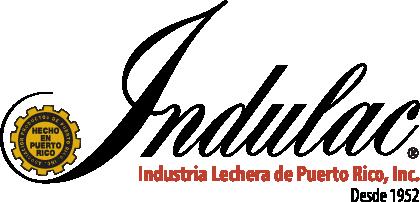 Indulac- Logo.png