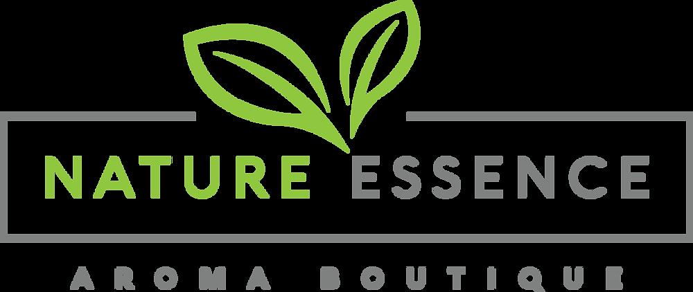 Con productos naturales para el uso de personas, mascotas y autos, Nature Essence Aroma Boutique conquista el éxito