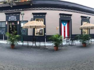 Picadera se une a los atractivos turísticos de Aibonito