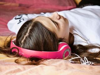 La música como antídoto