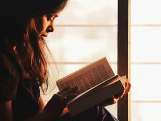 El libro de nuestra vida