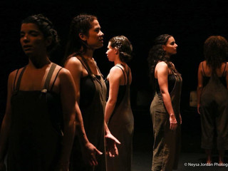 AqueoFilms continúa formando a los jóvenes teatreros emergentes