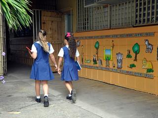 5 consejos para mejorar tu comunidad escolar