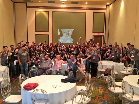 Conferencia Dorado PR Cambia.jpeg