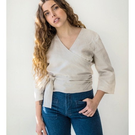 Sharing - A  few of my favourite Free Sewing Patterns