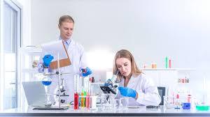 SDGR前景:未來的藥物開發先驅,比爾蓋茲持股數百萬,長倉股票TOP1!與世界首富同陣線 2021長線股票推薦