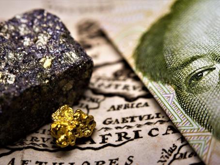 稀土經濟:高回報率投資法!戰略性資源趨勢!股票推薦