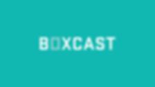 BoxCast_Thumbnail-01.png