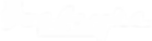 Burleighs-Body-Shop-Logo-02[68].png