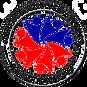 logo com transp2.png