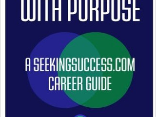 Interview with Purpose
