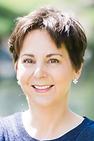 Tamara Dowling, SeekingSuccess.com