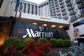 BREACH ALERT – Marriott Client Database Exploited