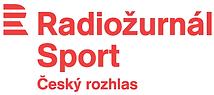 radiozurnal sport.png