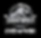 jurassicworldevolution-logo--stacked.png