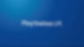 PlayStation-VR-logo-1024x575.png