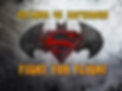 bvs_fightforflight_ride_logo.png