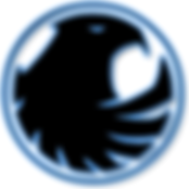 axm icon.180.png