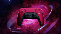 ps5 red controller.jpg