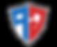axmgames_logo_trans.png