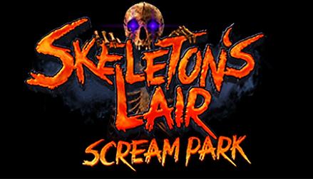 skeletons_lair.png