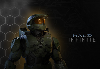 halo-inf.capture.PNG