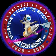 hsu.mascot.logo.trans.png