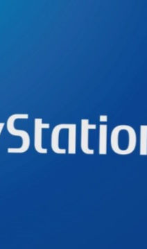PlayStation-VR-logo-1024x575_edited.jpg