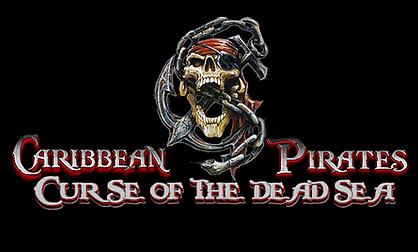 Caribbean_Pirates.png
