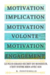 MOTIVATION (3).png