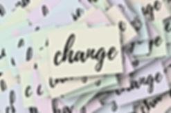 change-4111579_1280.jpg