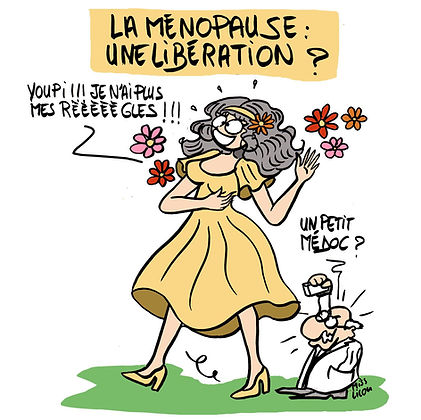 ob_7f11b9_la-menopause-une-liberation.jp