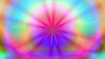 spiritual-1141682_1280.webp