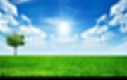 sunny-sky-png-sunny-blue-sky-2048.png
